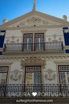 Visite o blog para descobrir mais sobre este e outros locais em Portugal e no Mundo! :)