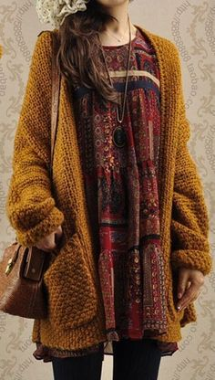 Women Sweater Long Cardigan 2019 Fashion Winter Style this entire outfit please! Women Sweater Long Cardigan 2019 Fashion Winter Style this entire outfit please! Women's Summer Fashion, Fashion 2017, Look Fashion, Winter Fashion, Cheap Fashion, Fashion Outfits, Fashion Tips, Womens Fashion, Woman Outfits