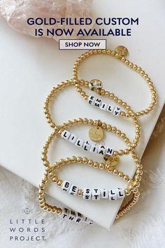 Wire Jewelry, Jewelry Crafts, Beaded Jewelry, Jewelry Bracelets, Jewelery, Bracelet Making, Jewelry Making, Custom Jewelry, Handmade Jewelry