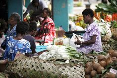 Vanuatu is one humble nation that is well worth a visit. Take a look at some of the must-do Vanuatu experiences. Vanuatu, Paradise, Autumn 2017, Table Decorations, Vegetables, Home Decor, Veggie Food, Interior Design, Vegetable Recipes
