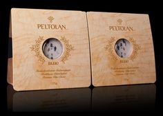 Peltolan