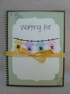Do it yourself pregnancy and baby journal pregnancy journal book record your pregnancy memories great maternity gift 4500 solutioingenieria Images