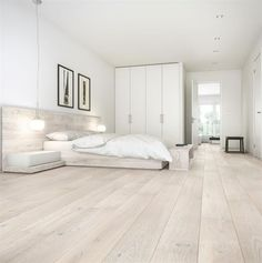 Natura Oak Gentle Engineered Wood Flooring - lacquer finish - £41 m2 (incl VAT) Dec Dec 2014 sal