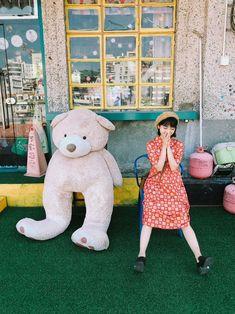 shen yue pics (@shenyuearchive) | Twitter Princess Yue, Moon Princess, Little Princess, Meteor Garden 2018, A Love So Beautiful, Ulzzang Korean Girl, Korean Celebrities, Asian Actors, Dinosaur Stuffed Animal