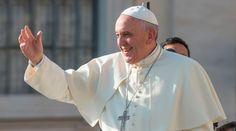 VATICANO, 09 Feb. 16 / 11:42 am (ACI).-   En apenas tres días el Papa Francisco iniciará un nuevo viaje internacional que le llevará a México hasta el 18 de febrero. El Pontífice vuelve así al continente americano después de visitar Brasil, Ecuador, Bolivia y Paraguay.