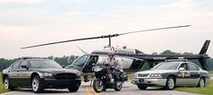 NCHP Chevy Vehicles, Police Vehicles, Emergency Vehicles, Police Cars, Police Officer, North Carolina State Police, North Carolina Highway Patrol, North Carolina Homes, Nc Highway Patrol