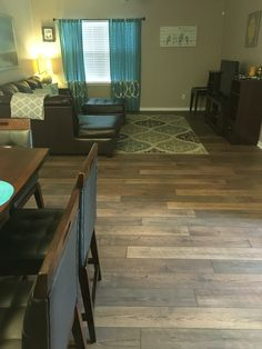 laminat kaindl masterfloor 8 0 hemlock 34052 sz breitdiele. Black Bedroom Furniture Sets. Home Design Ideas