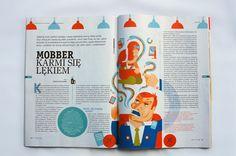 Magazine Layout Design, Magazine Cover Design, Book Design Layout, Japanese Graphic Design, Modern Graphic Design, Graphic Design Posters, Editorial Layout, Editorial Design, Ed Design