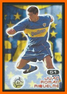 Old School Panini France Football, Old School, Roman, Baseball Cards, Sports, Sticker, Retro, Soccer, World