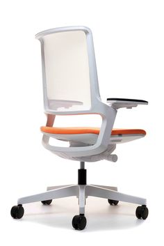 Interstuhl Movy Chair