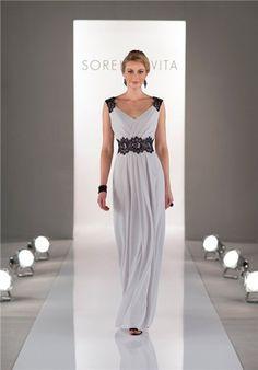 Sorella Vita Bridesmaid Dresses - The Knot