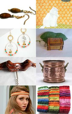 GOOD FRIDAY! by soblessedmama1 on Etsy--Pinned with TreasuryPin.com