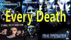 final destination 1-5 full movie free download