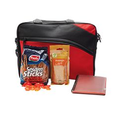 Corporate Convention Hamper - Year End Gifts http://www.ignitionmarketing.co.za/year-end-gifts