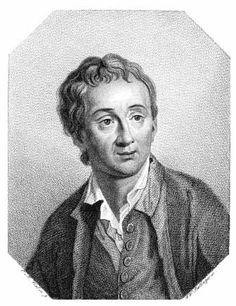 « Si tout ici-bas était excellent, il n'y aurait rien d'excellent.  »  Denis Diderot