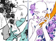 Drawing Body Poses, Body Reference Drawing, Drawing Reference Poses, Cute Drawings, Drawing Sketches, Poses Manga, Drawing Expressions, Art Poses, Drawing Base