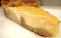 iguaria-tarte-de-ovo