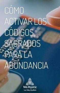 Abundancia Abundancia