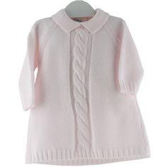 Vestido Bebe Sweet Six 32930  Ropa bebe Online  Pangasa Baby