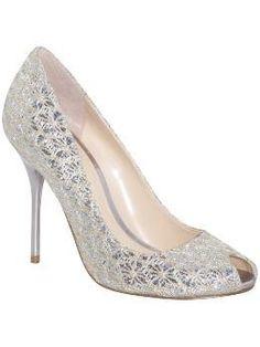 64bc52caa20f Cinderella Cinderella Cinderella Slipper