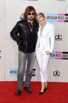 Fashion At The 2013 American Music Awards #Womens-Fashion