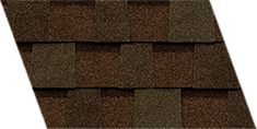 Best 32 Best Pinnacle® Roofing Shingles Images In 2018 400 x 300
