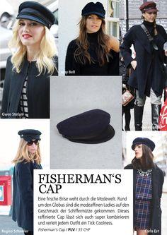 eeb11b1d270 111 Best Fishermans Cap Style images