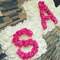 ♡♥♡♥♡♥اهداء خاص لاجمل وأرق ساره في الدنيا  عيد ميلاد سعيد وايامك كلها هنا وسعاده  وعقبال مليون سنه تحياتى _ أحمد موافى