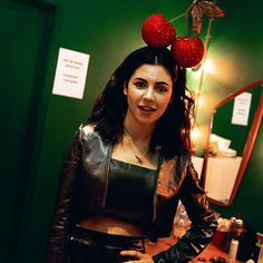 Marina and the Diamonds | Froot