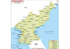 Buy Spanish World Map online World Map Online, North Korea Map, Usa Road Map, Latitude And Longitude Map, World Geography Map, Istanbul Map, World Political Map, Cool World Map, Belgium Map