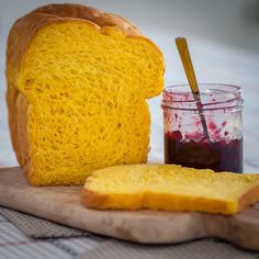 Cornbread, Ethnic Recipes, Food, Millet Bread, Essen, Yemek, Meals