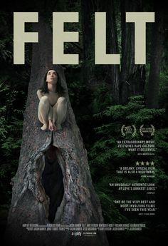 felt film - Cerca con Google