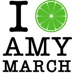 NEVER FORGET: the Amy March shirt of justice. (Let her drown! in the icy depths! because she burnt Jo's ms is why.)