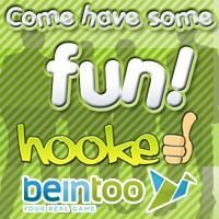 Happy Hour: Getting Hooked & Be In There too!  Wednesday, March 7, 2012 from 4:30 PM to 6:30 PM (PT)  San Francisco, CA