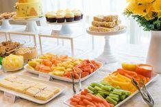 Honeybee Bee Birthday Party Twins Planning Ideas Supplies Idea Cake