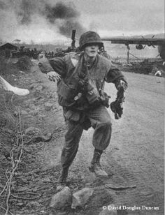 Battle of Khe Sanh. http://www.pinterest.com/jr88rules/vietnam-war-memories/  #VietnamMemories