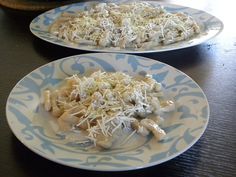 Gogges, Making Greek pasta with Video - Kopiaste.to Greek Hospitality Cooking Red Lentils, Cooking Dried Beans, Cooking Stove, Cooking Wine, Vegetarian Cooking Classes, Greek Pasta, Greek Cooking, Cooking With Olive Oil, Greek Recipes