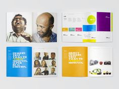 Designworks :: Everything