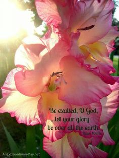 Psalm 108:5