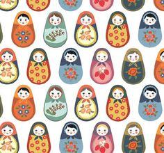 matroschka-geschenkpapier
