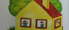 Týdenní plány | Výtvarná výchova Baby Coloring Pages, Character, Lettering