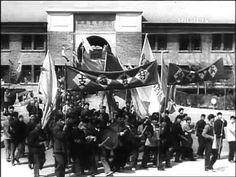 Mao - teil 3