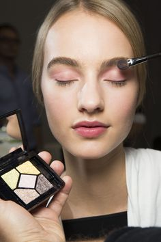 From professional ranges to those great for beginners, see the best make-up brushes to buy now