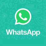 WhatsApp gets voice recording lock and in-app YouTube playback in latest update #Google #Android #Smartphones #OS #News #AndroidNews Follow us on Twitter @ndrdnws https://twitter.com/ndrdnws