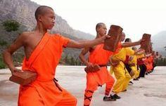 Shaolin Kung Fu Karate Styles, Kempo Karate, Marshal Arts, Hidden Art, Shaolin Kung Fu, Chinese Martial Arts, Sports Figures, Martial Artist, Wing Chun