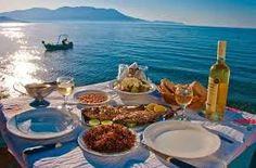Αποτέλεσμα εικόνας για GREECE SUMMER