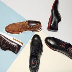 Cumartesi şıklığınızı Pierre Cardin ile tamamlayın!  pierrecardin  ayakkabi   Siltab  shoes  manstyle  style  shoekutu  erkekayakkabi  menfashion   haftasonu deebf11141a6d