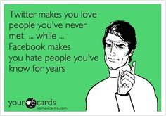 True Story..;)