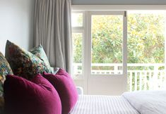 Take a look at some of the beautiful homes we have helped create. Includes new-builds, renovations and complete interior styling projects throughout NZ. New Builds, Renovations, Interior Styling, Beautiful Homes, Interior Design, Home Decor