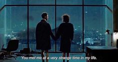 you met me at a very strange time Movie Hours, I Movie, Fight Club Quotes, Movie Captions, Fight Club 1999, Close Caption, Lights Camera Action, Eternal Sunshine, Movie Lines
